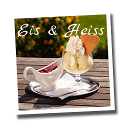Heiss & Eis - eis-cafe-Helene