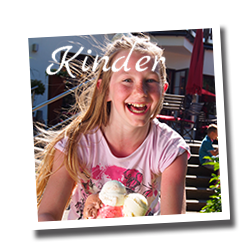 Kindereisbecher - eis-cafe-Helene Korswandt