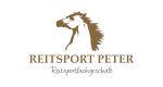 Reitsport Peter Gundelfingen