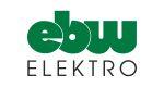EBW Elektro Ehrenkirchen