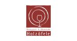 Holzöfele Restaurant & Weinstube Ihringen