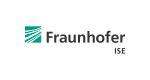 Fraunhofer ISE Freiburg