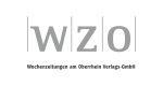 Wochenzeitung am Oberrhein Bad Krozingen