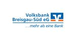 Volksbank Breisgau Süd eG Heitersheim