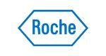 F. Hoffmann-La Roche Ltd. Basel, Ch
