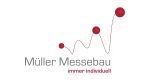 Müller Messebau GmbH March