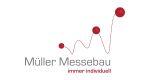 Müller Messebau GmbH March