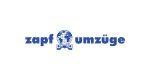 Zapf Umzüge Freiburg