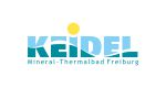 Keidel Mineral Thermal Bad Freiburg
