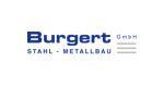 Burgert Metallbau Bad Krozingen