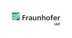 Fraunhofer IAF Freiburg