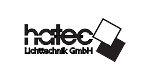 Hatec Lichttechnik GmbH Münstertal