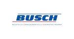 Busch Hahndelsgesellschaft mbH Malterdingen