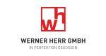 Werner Herr GmbH Ebringen / Ehrenkirchen