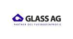 GLASS AG Hartheim-Feldkirch