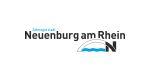 Stadt Neuenburg am Rhein Neuenburg