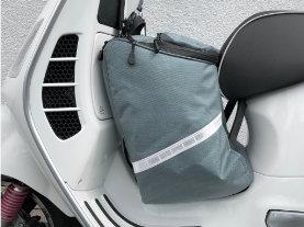 T-Bag GTS Red Rdiding Hood und GTS Silversurfer