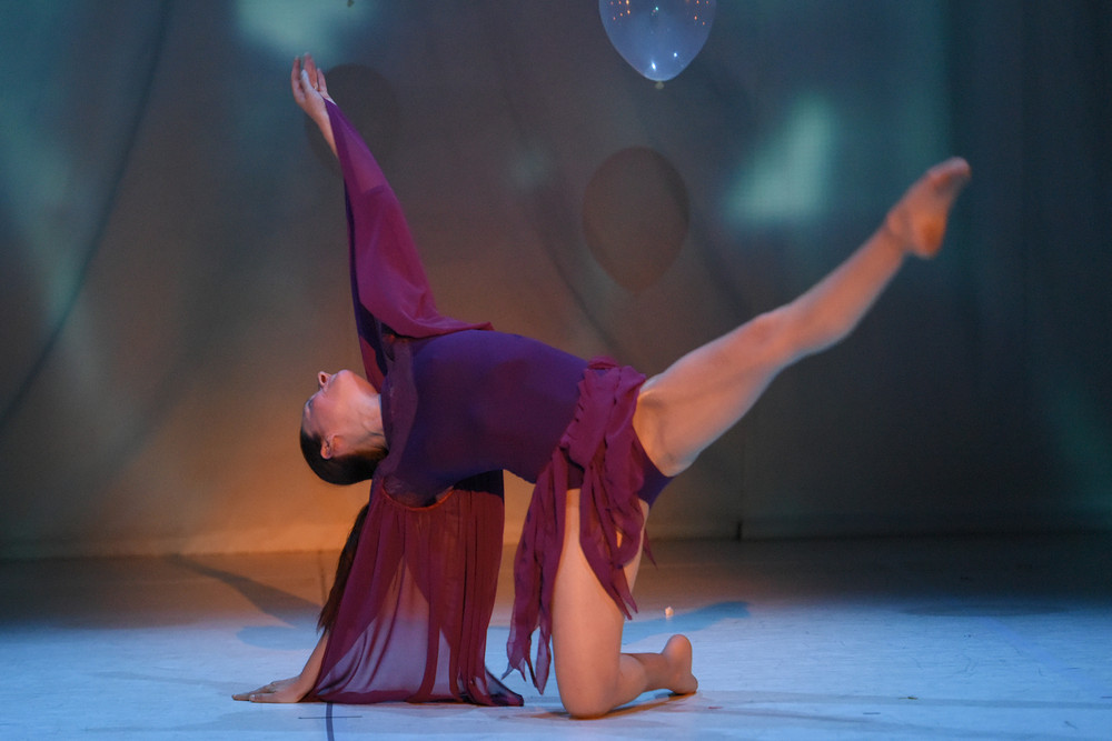 Eve-Y-Danse-Tulle-spectacle