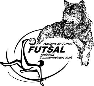 Amigos de Futsal