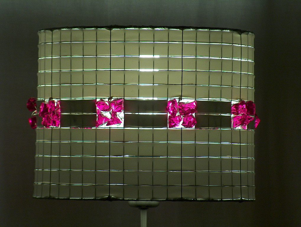 Fili Lampade Colorati ~ Ispirazione design casa