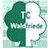 Logo TCW