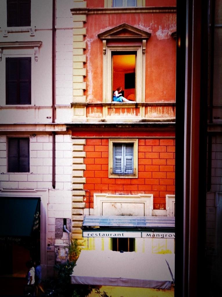 2012.Italy