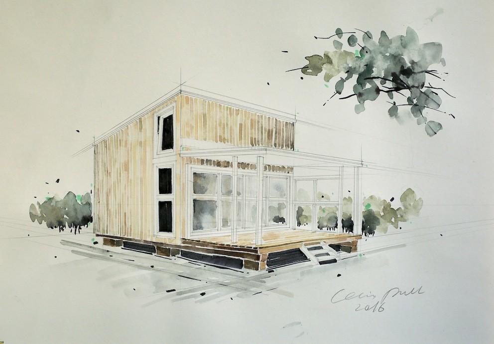 mappen arbeiten kunstschule d sseldorf. Black Bedroom Furniture Sets. Home Design Ideas