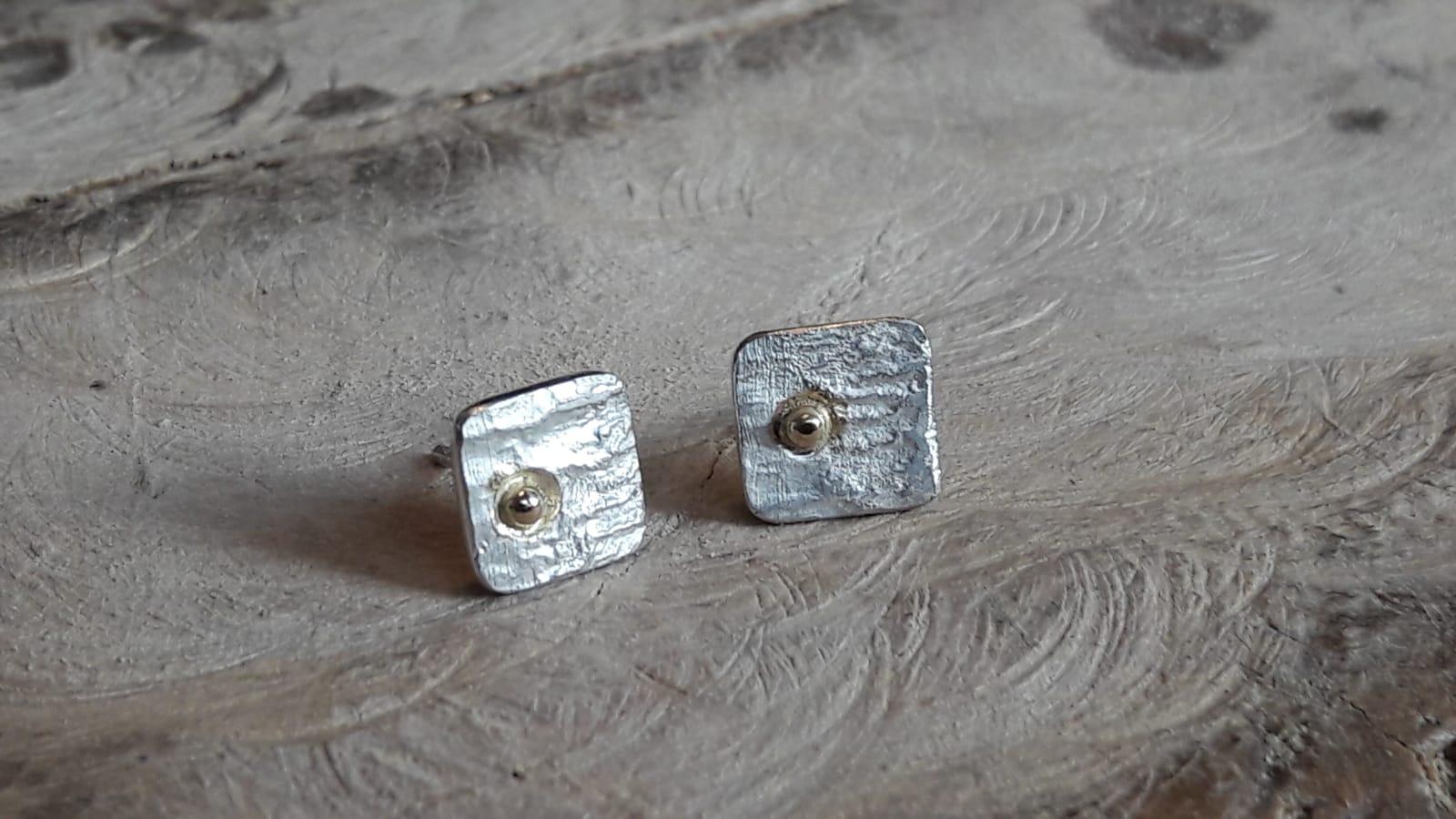 Unikate Gold & Silber