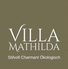 Urlaub in der Winzervilla Mathilda