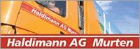Haldimann AG Murten