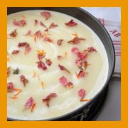 Rezept des Monats Anne Bieback
