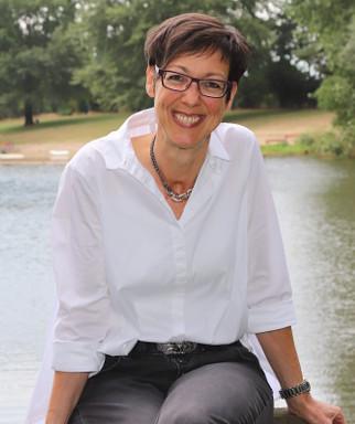 Christina Endres
