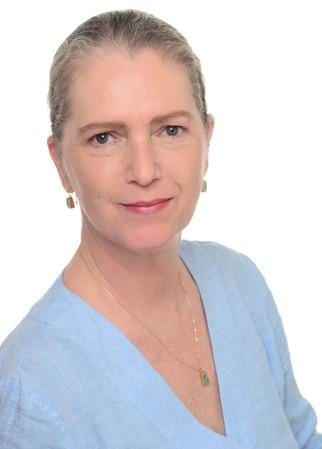 Susanne Mitaï