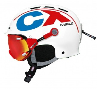 Casco CX-3 Icecube