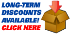 PEORIA ILLINOIS STORAGE DISCOUNTS