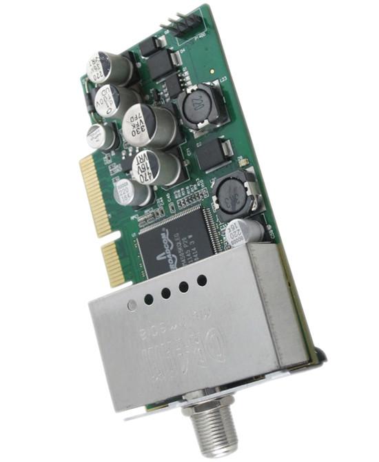 Dreambox 800HD S/C Tuner 399kr!! Fri Frakt, Ett Års Garanti!! 14 Dagar Öppet Köp!