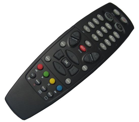 Fjärrkontroll till Dreambox 600, DM800, DM800HD SE, 179kr!!Fri Frakt, Ett Års Garanti!! 14 Dagar Öppet Köp!