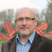 Thomas Wiedenhöfer