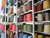 Mode éco-responsable pour bébé, enfant et femme en tissu biologique peint main et tricot en fibres recyclées