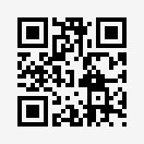 佐々木知美情報サイト