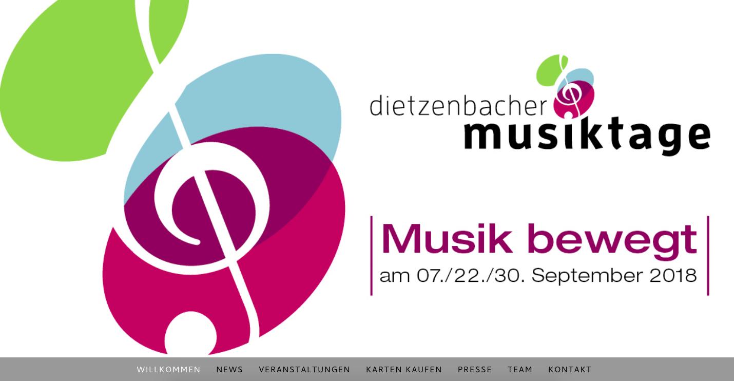 www.dietzenbacher-musiktage.de