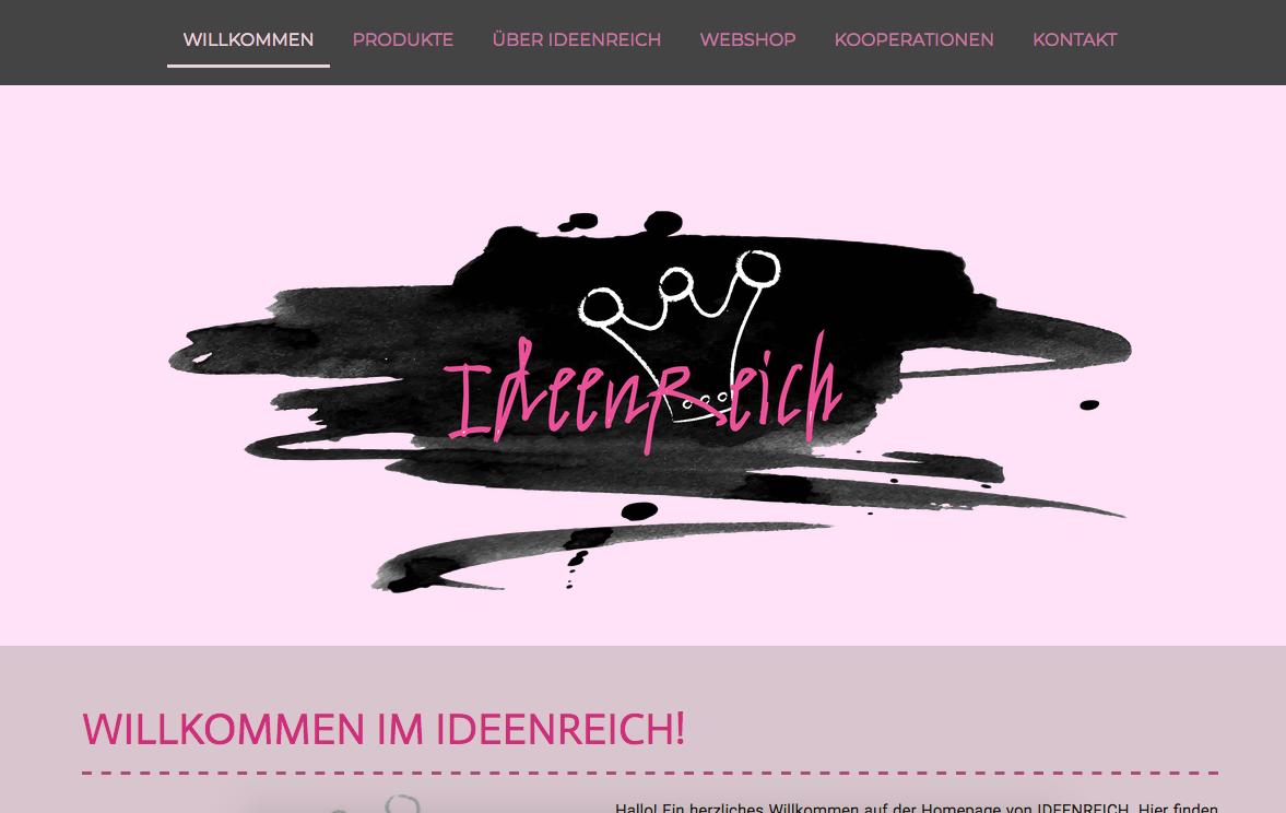 www.design-ideenreich.de