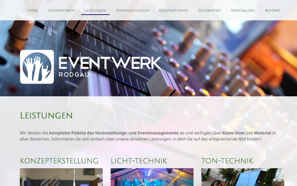 www.eventwerk-rodgau.de
