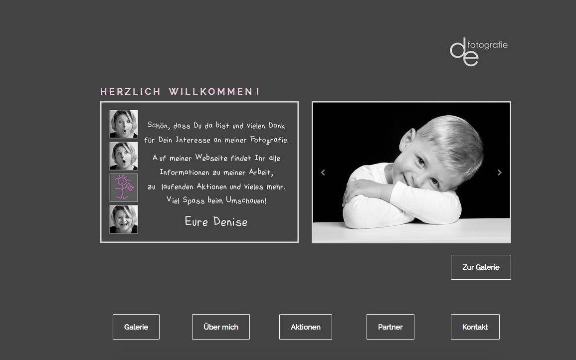 www.de-fotografie.de