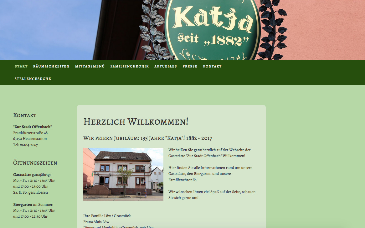 www.zurstadtoffenbach.de