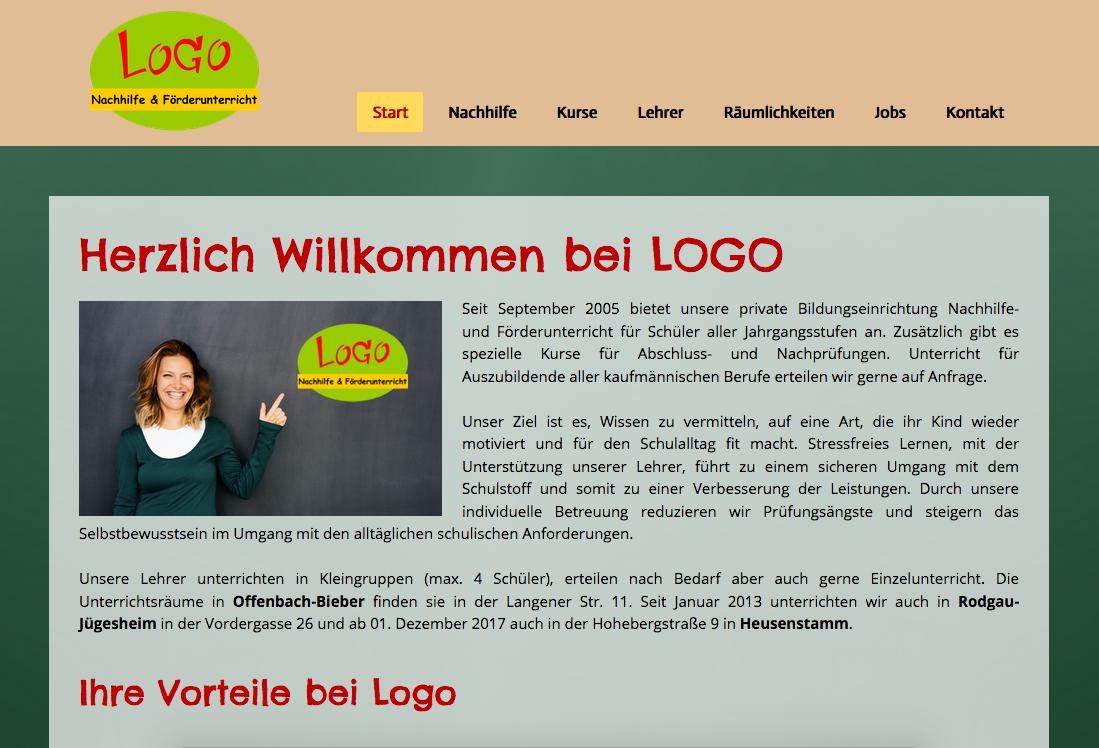 www.logo-nachhilfe.info