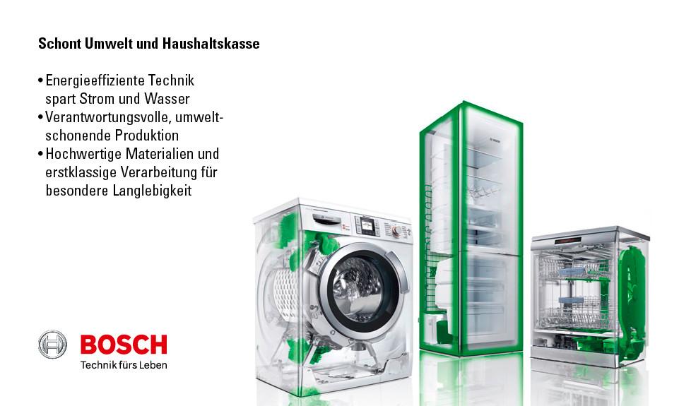 Neff kuchengerate qualitat - Bosch geschirrspuler fehlercode tabelle ...