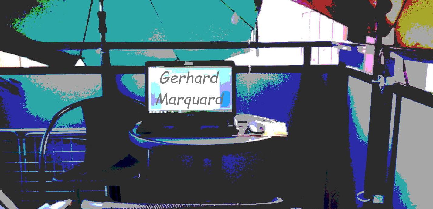 blog gerhard marquard maler und dozent f r malerei kunstbetrachtung. Black Bedroom Furniture Sets. Home Design Ideas