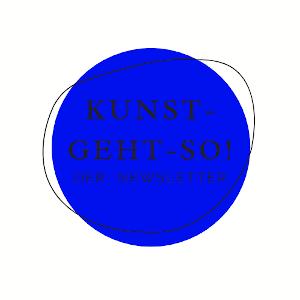 Online-Magazin_logo