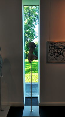 Fenster, objekt